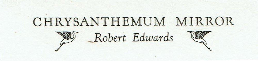 letterpress-006.jpg