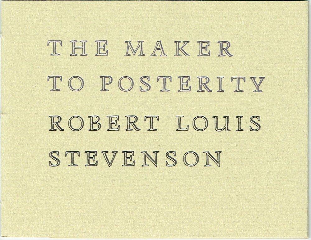 Stevenson-cover.jpg