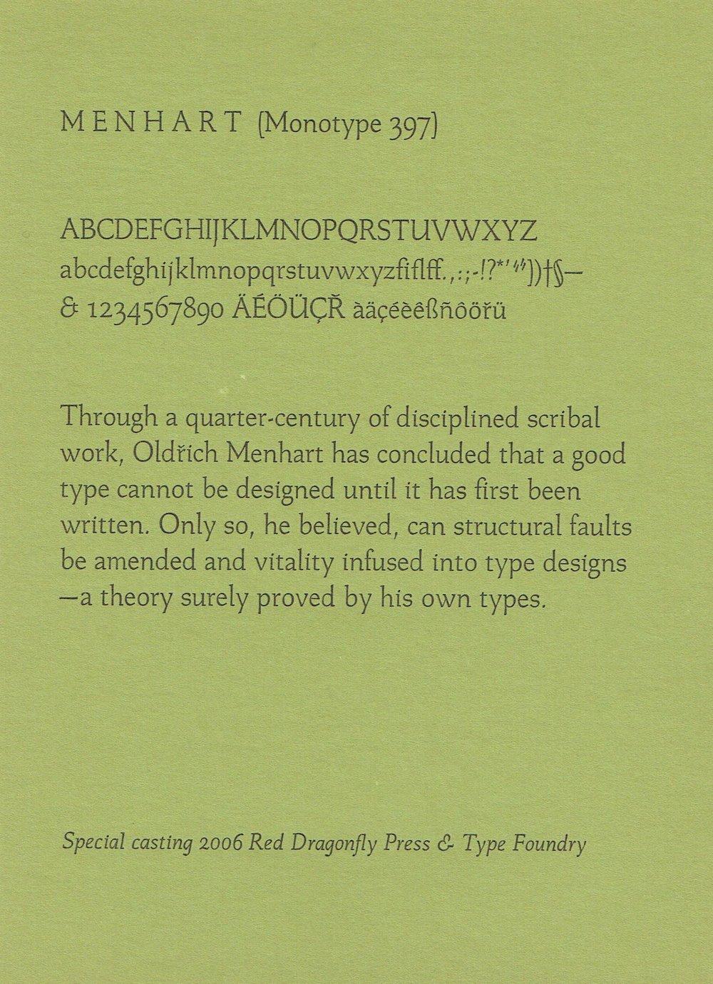 letterpress-007.jpg
