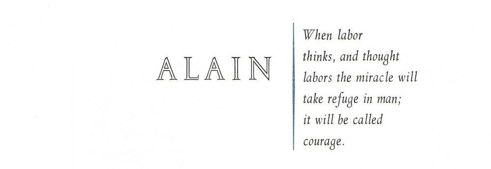 letterpress-003.jpg
