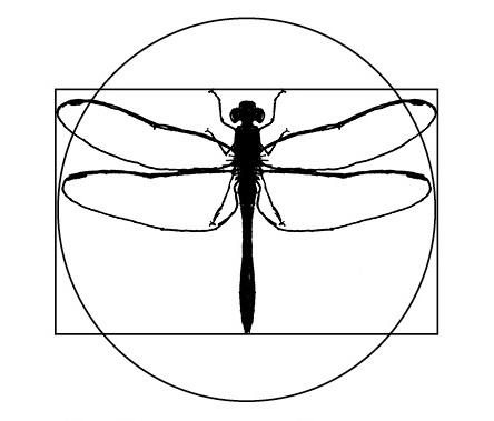 Press+logo.jpg