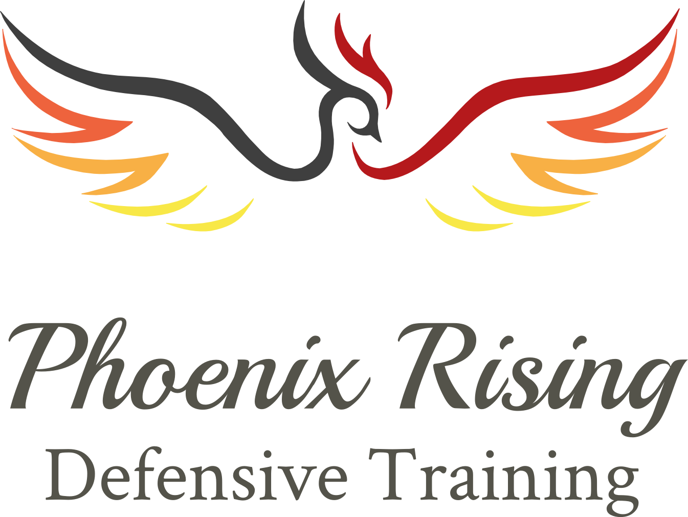 Phoenix Rising Defense