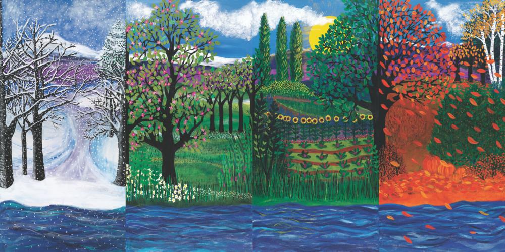 40-EvelynBerde-Four-Seasons.png