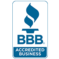 accredited_bbb_logo.png