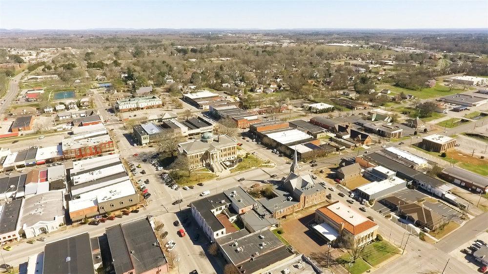 Downtown+Athens+Alabama.jpg
