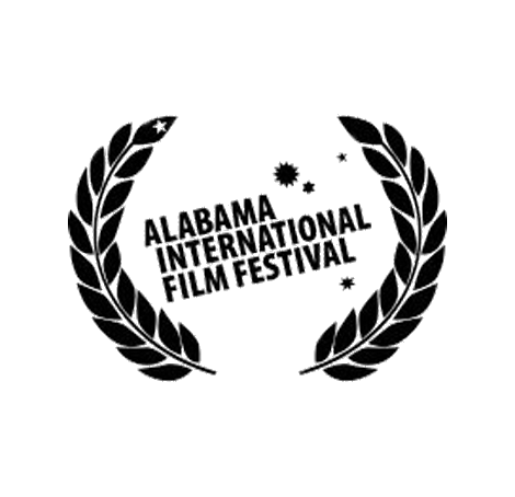 Alabama International Film Festival