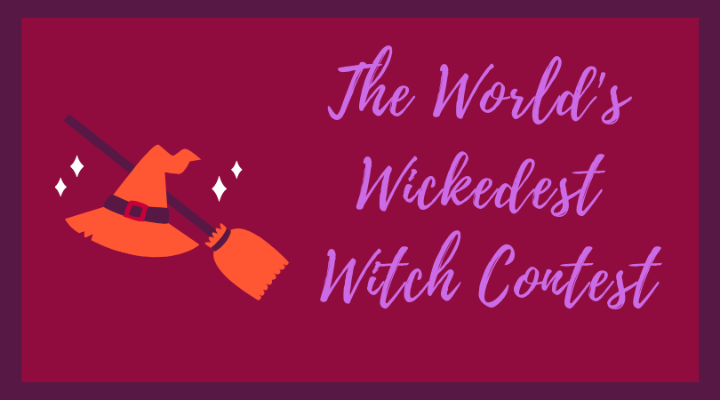 witch purple whole title.png