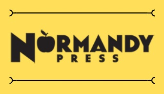 Normandy Press