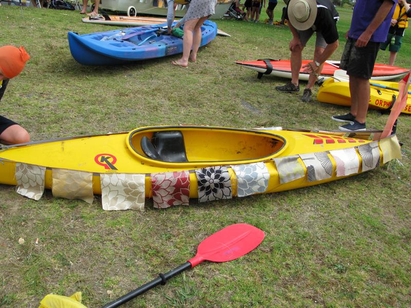 bunting kayak copy 2.jpg