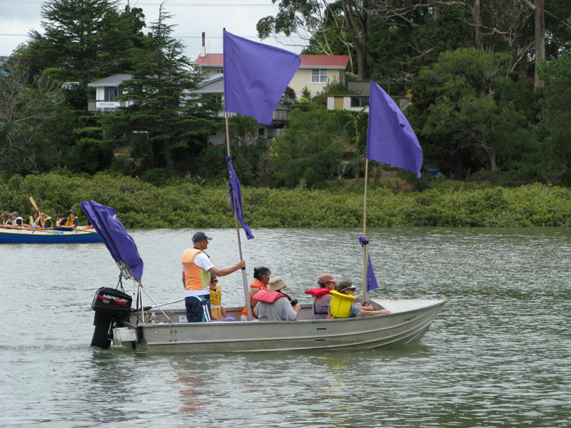 lead boat copy 2.jpg