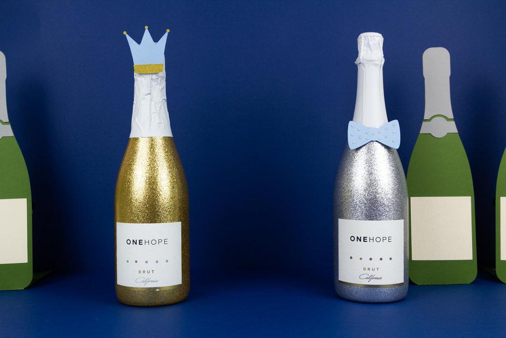 One-Hope-Wine-Animation-Stills-Brut-Bottles2.jpg