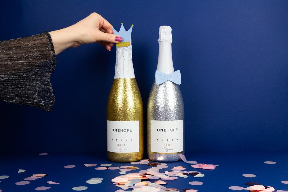 One-Hope-Wine-Animation-Stills-turning-crown.jpg