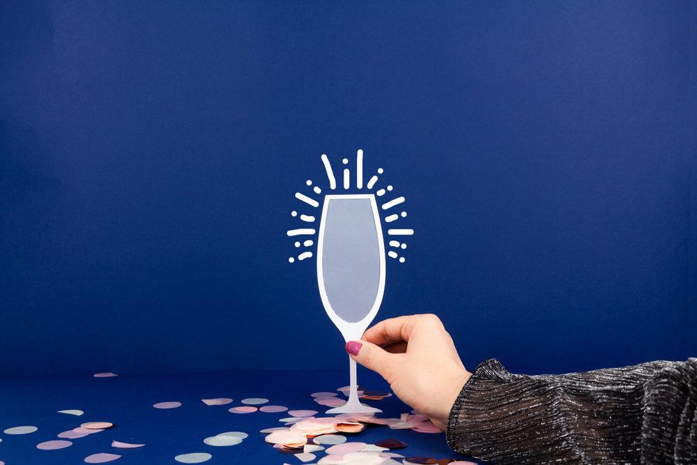 One-Hope-Wine-Animation-Stills-glasses.jpg