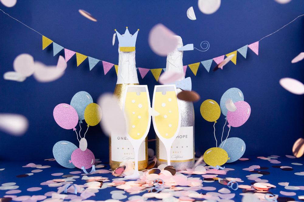 One-Hope-Wine-Animation-Stills-party.jpg