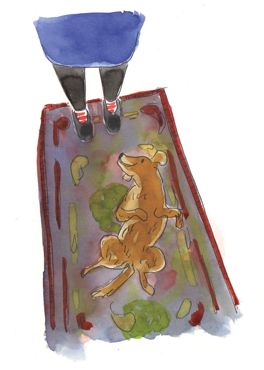 illustration-teppich-deborahlaetsch.jpg
