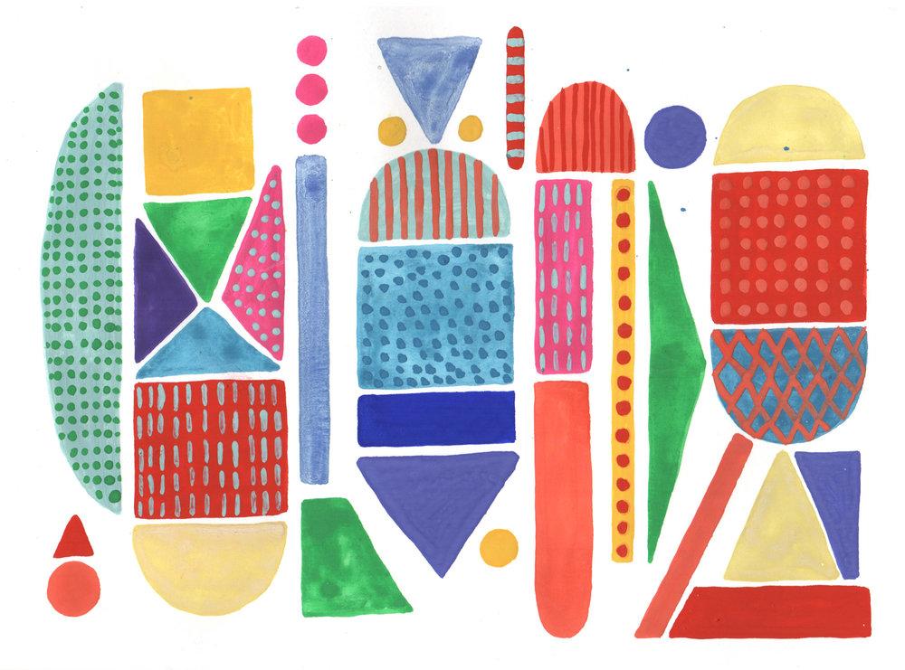 illustration-muster1-deborahlaetsch.jpg