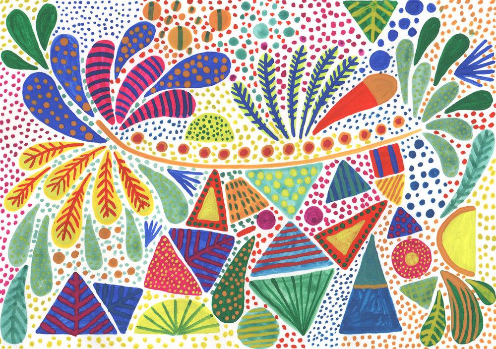 illustration-muster5-deborahlaetsch.jpg