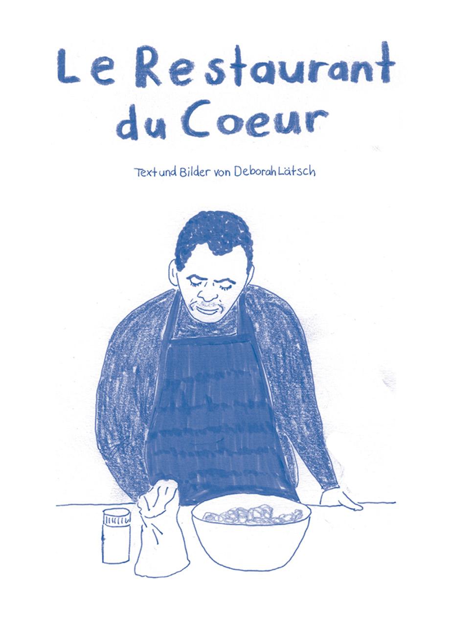 illustration-restaurant1-deborahlaetsch.jpg