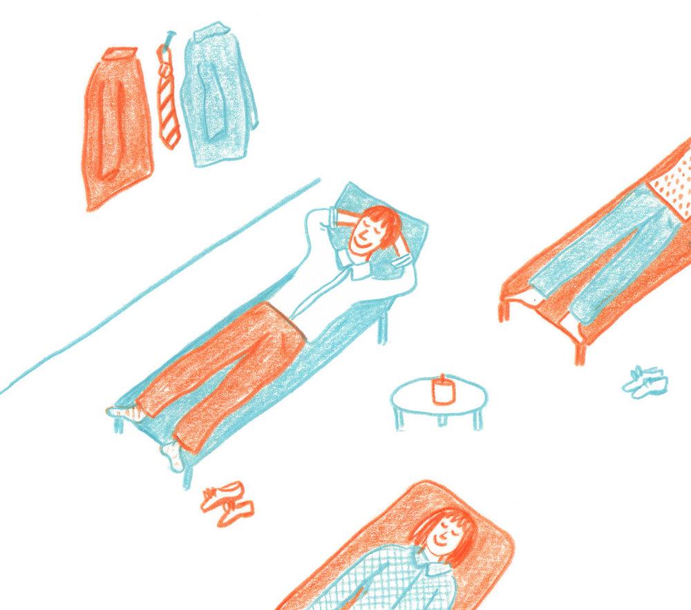 illustration-ruheraum-deborahlaetsch.jpg