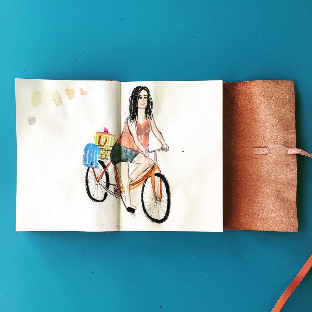 illustration-fahrrad-deborahlaetsch.jpg