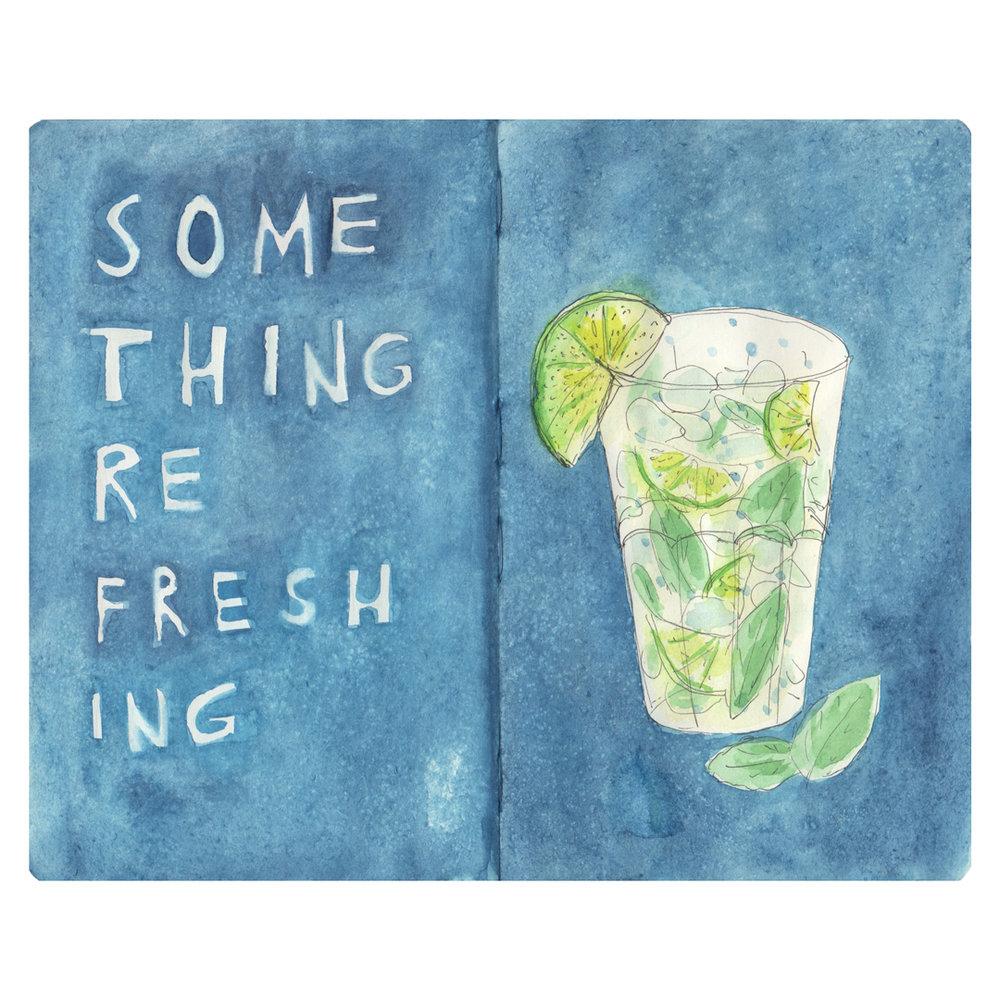 illustration-drink-deborahlaetsch.jpg