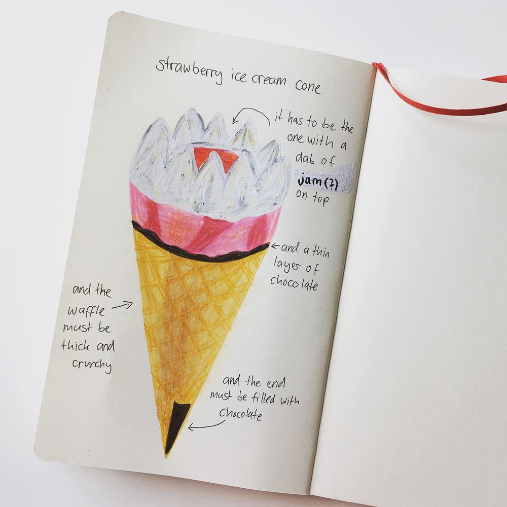 illustration-glace-deborahlaetsch.jpg