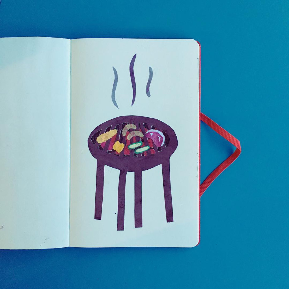 illustration-grill-deborahlaetsch.jpg