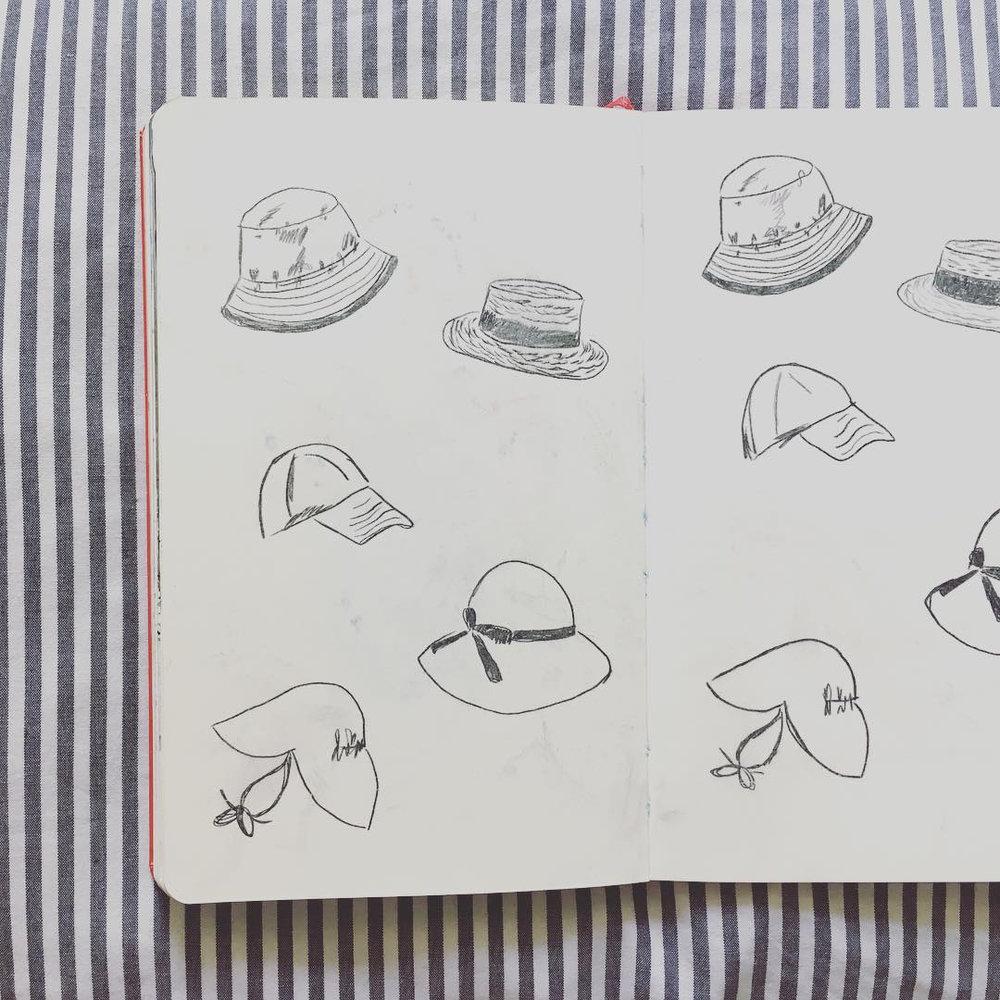 illustration-hut-deborahlaetsch.jpg
