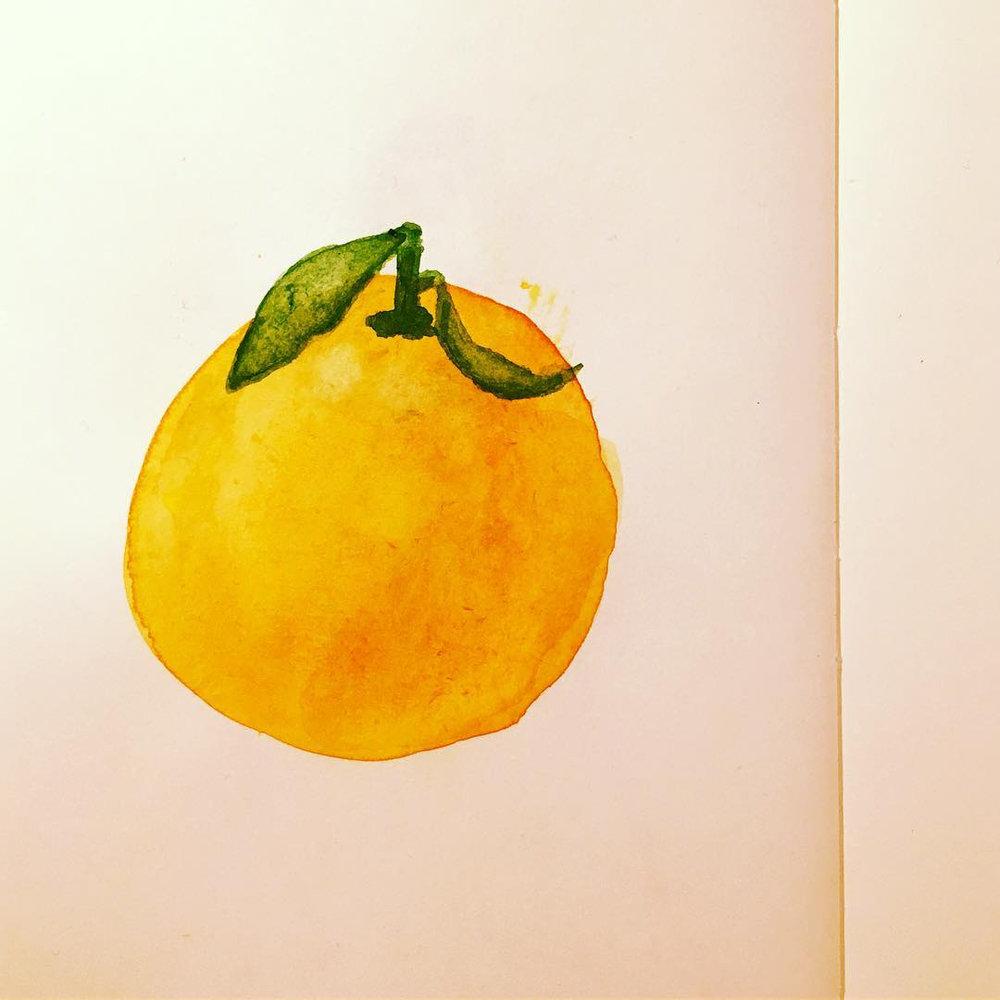 illustration-orange-deborahlaetsch.jpg