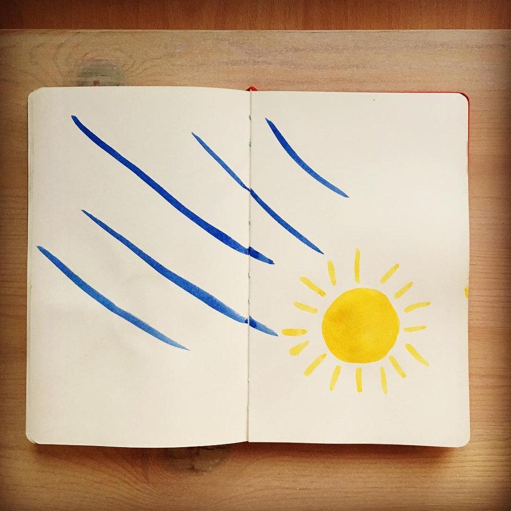 illustration-sonne-deborahlaetsh.jpg
