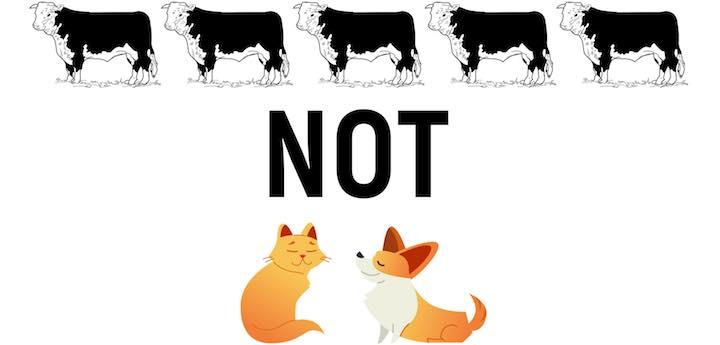 cattlenotpets.jpg