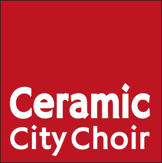 Ceramic City Choir