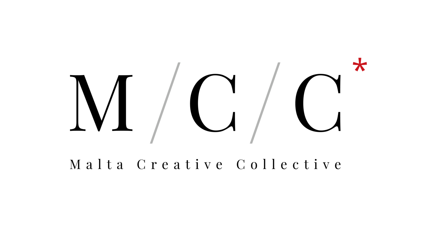 Malta Creative Collective