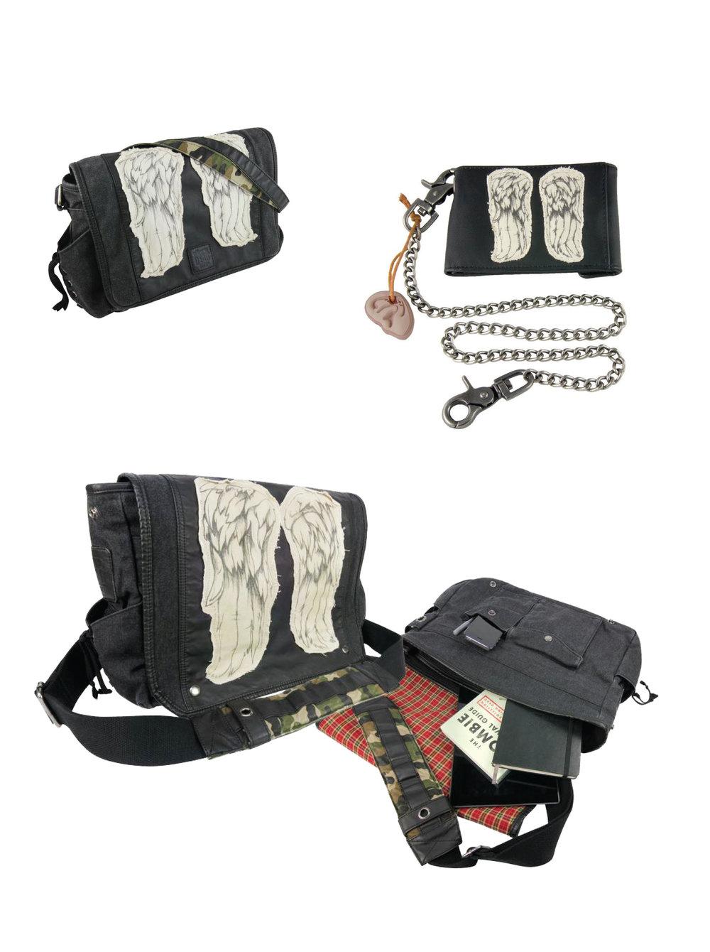 TWD-Bags-1.jpg