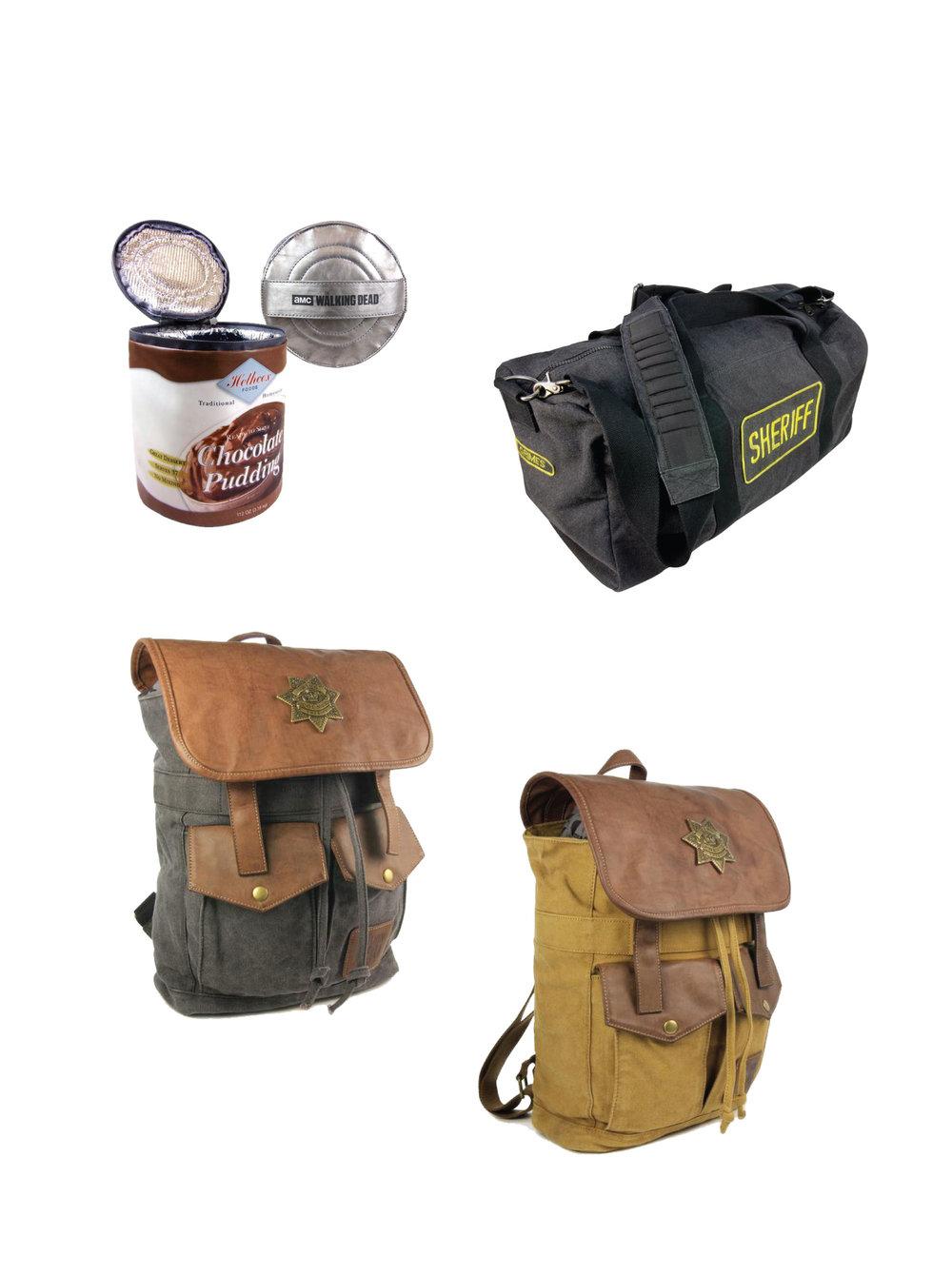 TWD-Bags-2.jpg