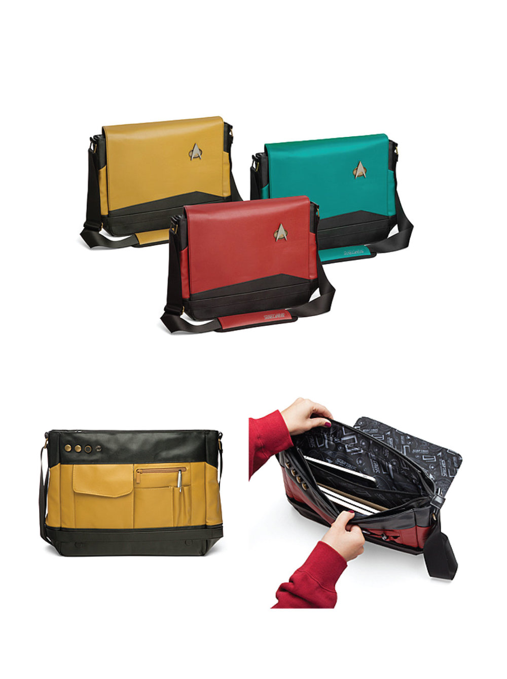 TNG-Bags-1.jpg
