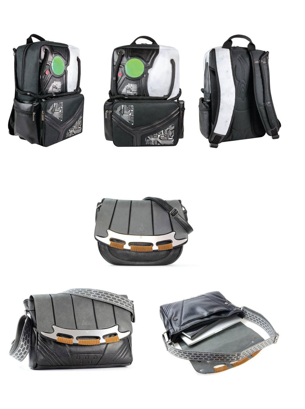 TNG-Bags-2.jpg
