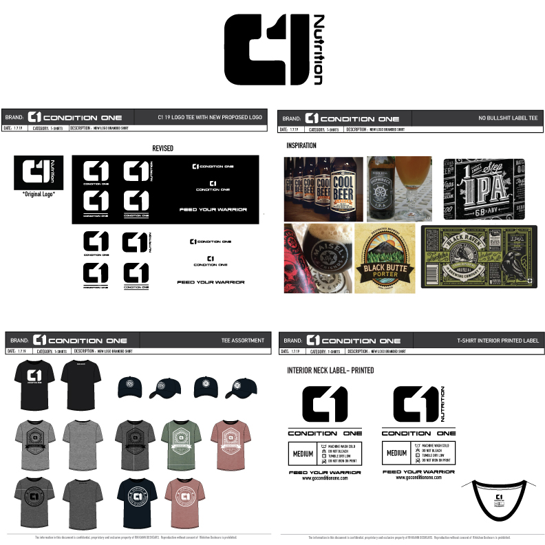 C1-Nutrition--Merch-Concepts.jpg