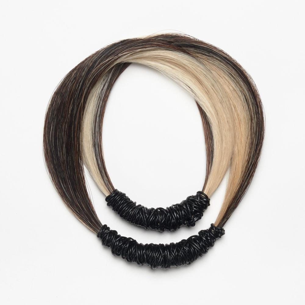 TAI Necklace