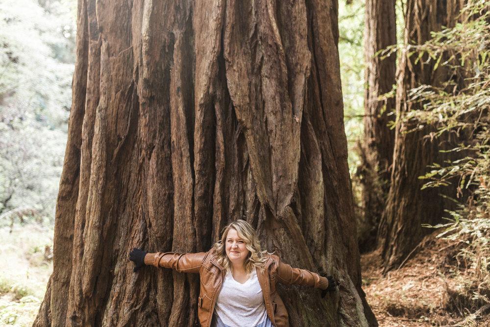 California Yosemite Big Sur Muir Wood Colin Mukri 1_207.jpg