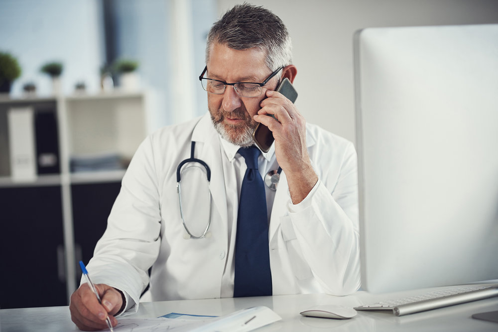 support doctor.jpg