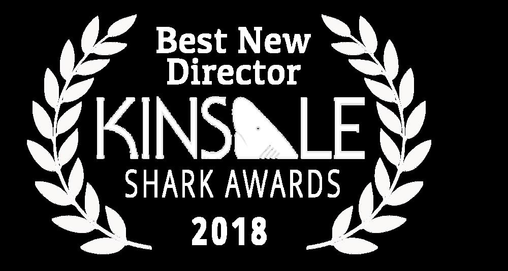 KINSALE_DIRECTOR.png