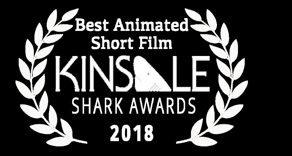 KINSALE_short.png