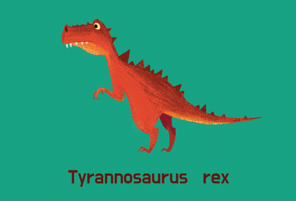 t-rex_v1-Recovered.png