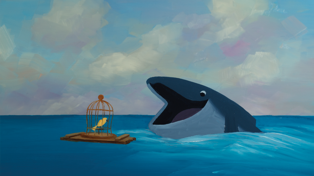 The Bird & the Whale3.png