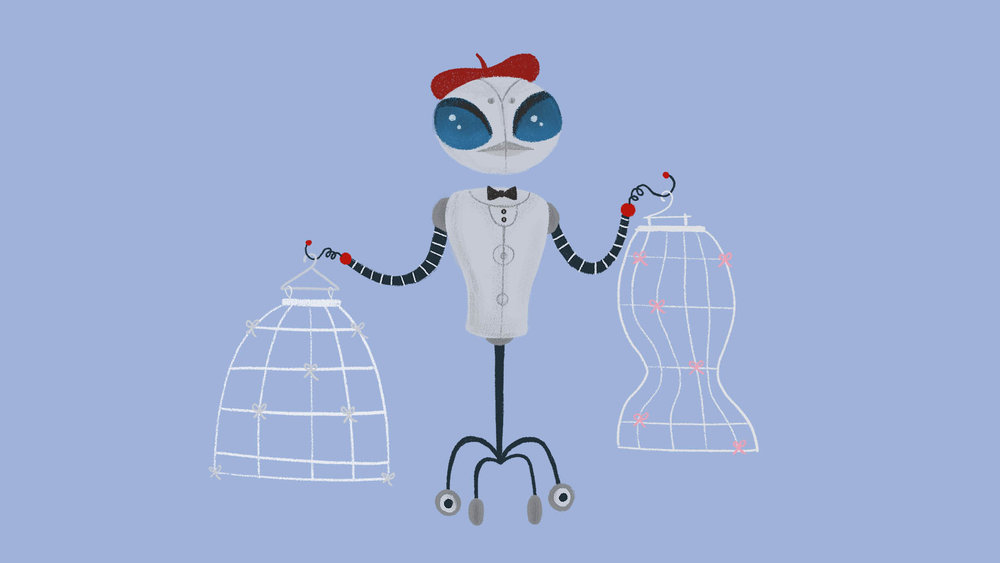 BBC_04_SH0130_Fashion_robot_v0001_HD.jpg