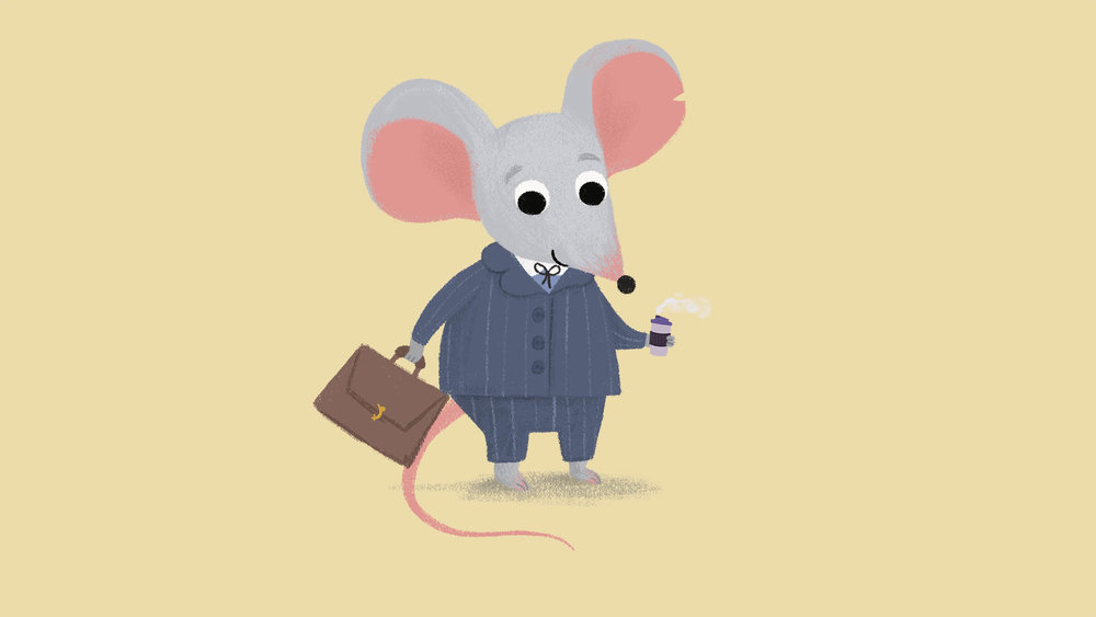 mouse copy.jpg