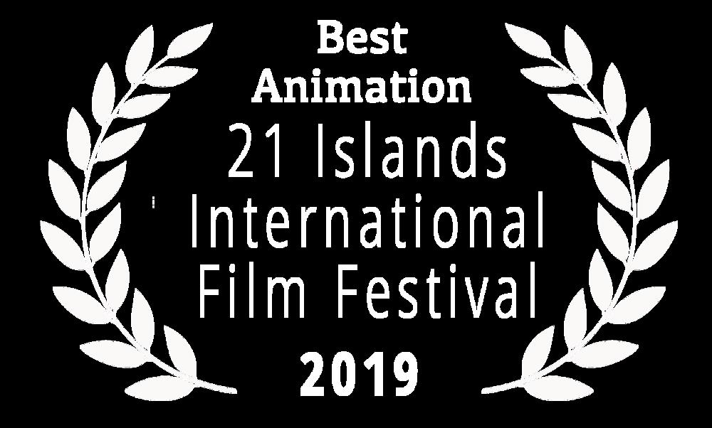 21 islands.png
