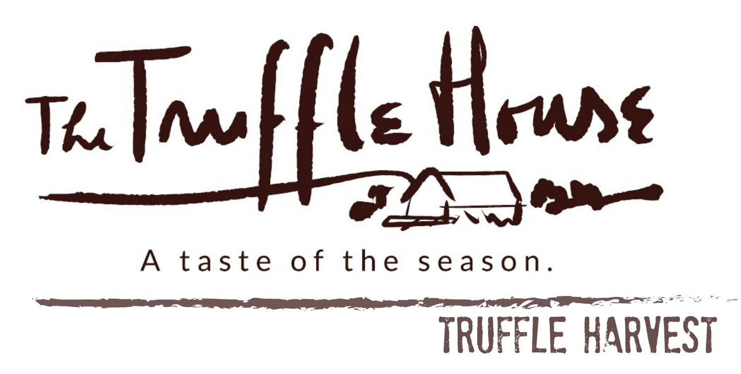 The Truffle house