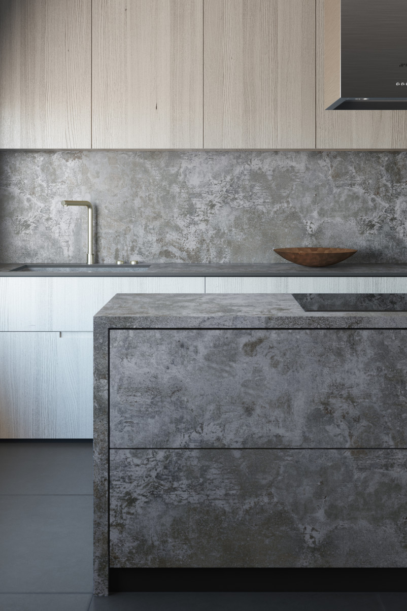 dekton-kitchen-orix.jpg